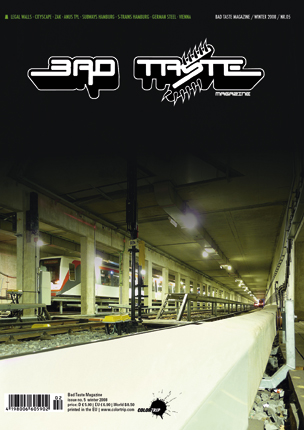 bt5_cover