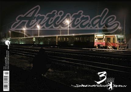 artistz3_cover2