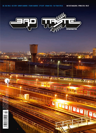 bt7_cover