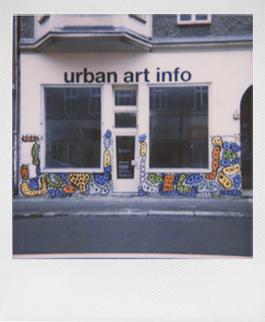 oz_berlin_01