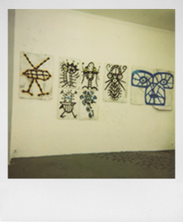 oz_berlin_03