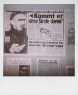 oz_berlin_06