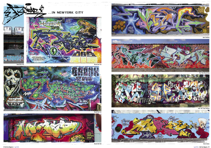 Bad Taste Magazine 7 - Bad Taste Magazin 07 - Presse PDF